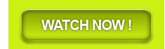 5b47e-watch_now_bt